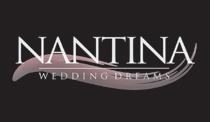 nantina-logo