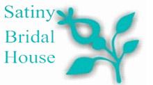 satiny-logo