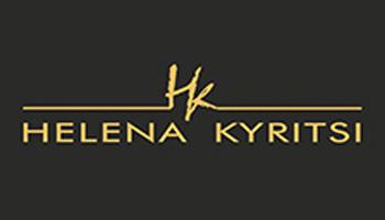 Logo-helena Kyritsi