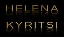 kyritsi-logo