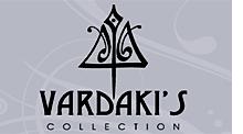 vardakis-logo