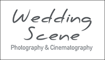 WEDDING SCENE Προσφορά φωτογράφησης γάμου.
