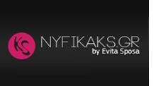ks-nyfika-logo
