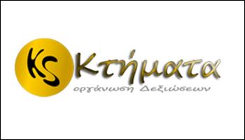kslogo