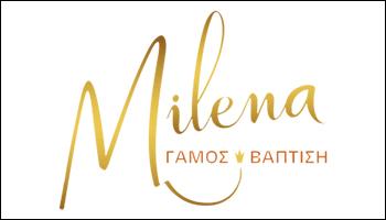Milena 350Χ200