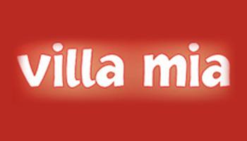 villa-mia