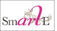 smartevents-logo