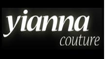 yianna-logo