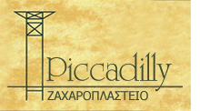 piccadilly-logo