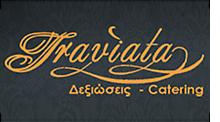 traviata-logo