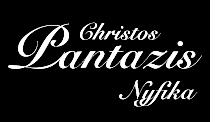 pantazis-logo