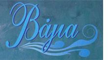 vagia_logo