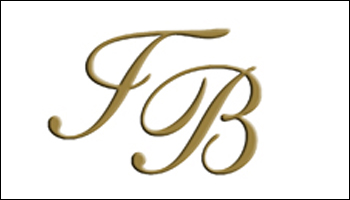 Logo-Γιαννόπουλος Βασίλης