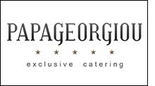 papageorgiou-logo