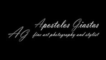 Logo Apostolos Giastas