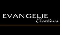 evangelie-logo