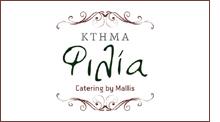 filia-logo