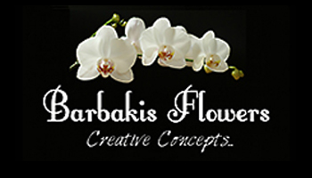 Barbakis Flowers