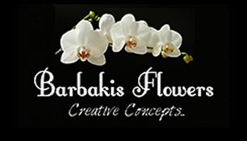 Barbakis Flowers