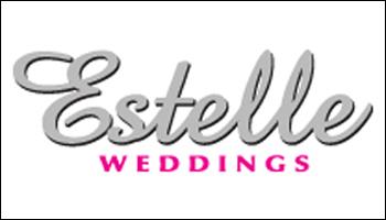 Logo-Estelle
