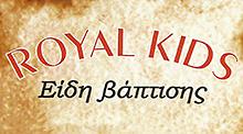 Logo-topgamos-royalkids-attiki-acharnes