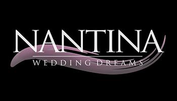 Logo-nantina-topprosfores