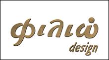 Logo-filio-topgamos-athina