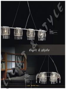 2-light&style