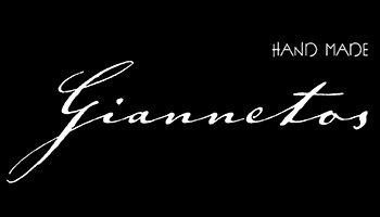 Logo-giannetos-athina