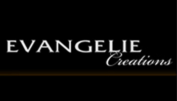 Logo-Evangelie Creations