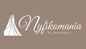 Logo Nyfikomania 350X200