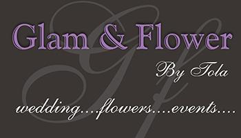 logo-glam
