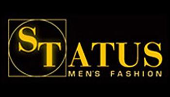 status-men-logo