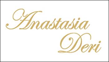 Logo-Anastasia Deri