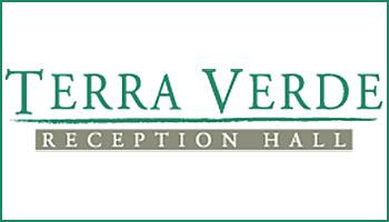 terraverde-logo