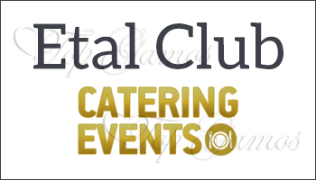 etal-club-by-catering-events