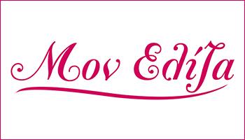 Mon Eliza Logo