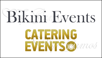 bikini-events-by-catering-events
