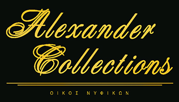 Alexander Collections Logo