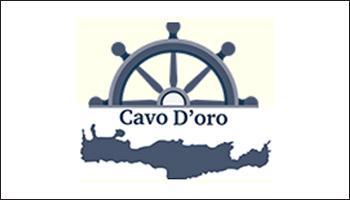 CavoDoro-logo