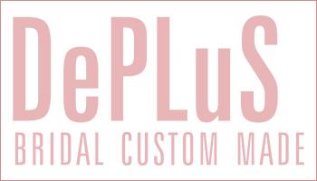 Deplus-logo