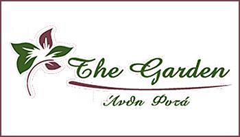 Thegarden-logo