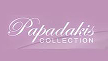 logo-papadaki-collection
