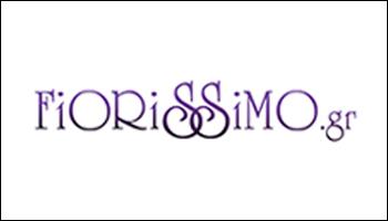 Fiorissimo-logo