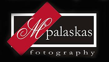 logo-mpalaskas