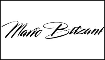 logo-mariobitzani