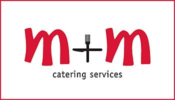 logo-mmcatering