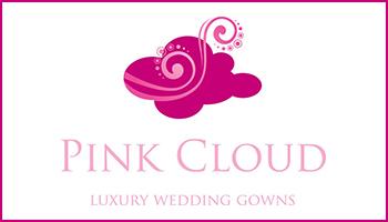 pink-cloud-logo